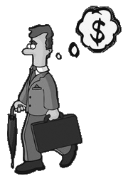 Monetize Your Business Website