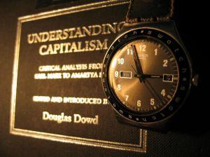 Understanding Profit through Market Research