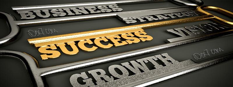 Good Balance Sheet builds Business success